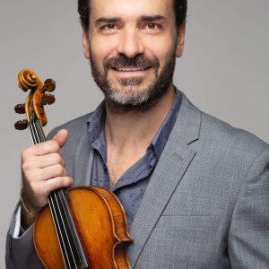 Guillermo-Rubino