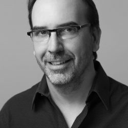 Ignacio_Varchausky