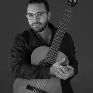 Sebastian-Henriquez